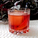 Negroni of the week