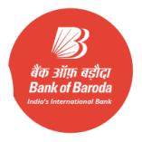 Bank%2Bof%2BBaroda