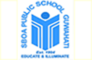 SBOA-Public-School
