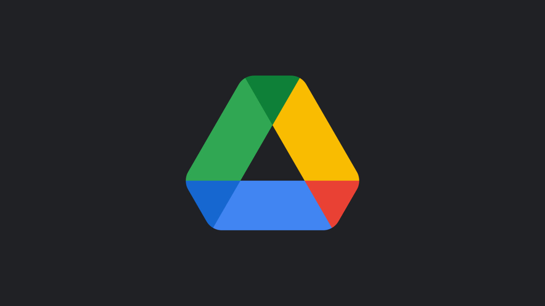 GDrive Direct Link Generator