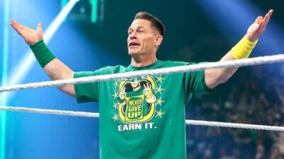 Repetición Wwe Raw 19 de Julio del 2021 Full Show