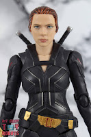 SH Figuarts Black Widow (Solo Movie) 04