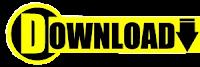 https://www.mediafire.com/file/9bsnlodp1j5lta3/Prod%EDgio%2C_NGA_%26_Deezy_-_%DAltimo_Novinho.mp3/file