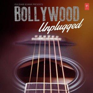 Bollywood Unplugged (2016)