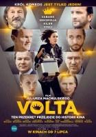 http://www.filmweb.pl/film/Volta-2017-775220