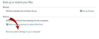 Computer-Me-Hard-Reset-Kaise-Kare