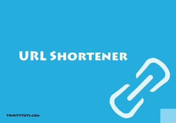 5 Situs Url Shortener Untuk Mendapatkan Uang Di Internet