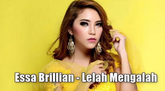Download Lagu Essa Brillian Lelah Mengalah Mp3 Mp4