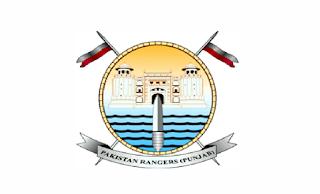 Pakistan Rangers (Punjab) Jobs 2021 in Pakistan