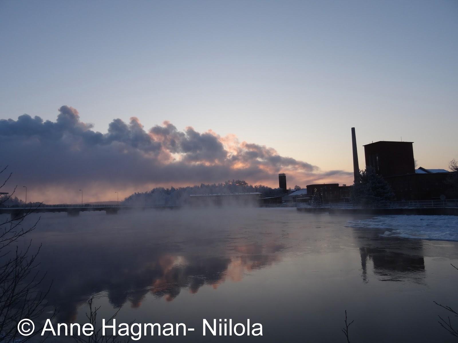 Auringon Nousu Ja Lasku Helsinki