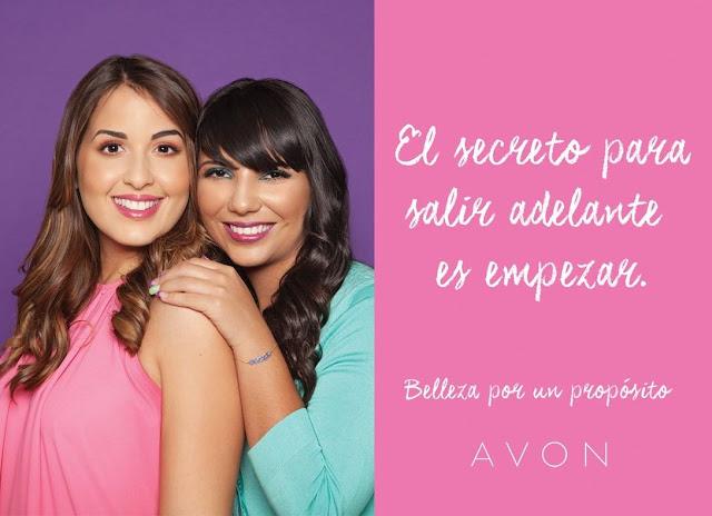 Avon Arequipa