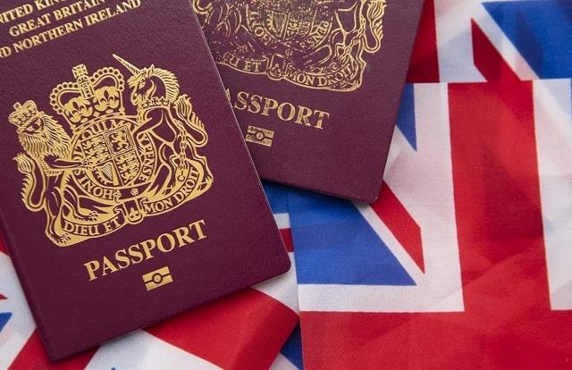 uk immigration system guide post-brexit united kingdom 2021