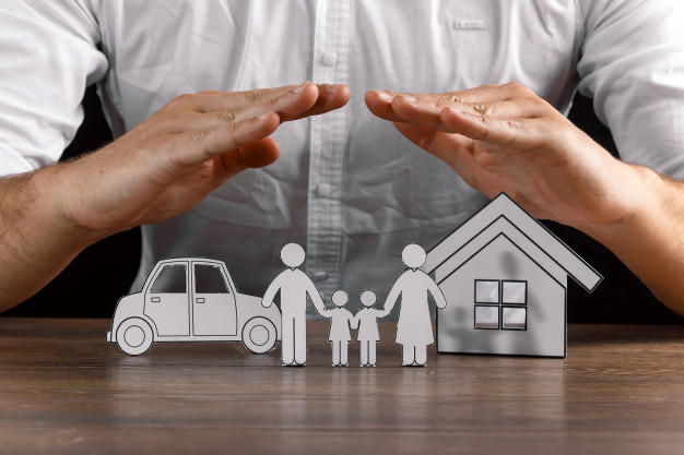 Insurance - a crucial Necessity of Life