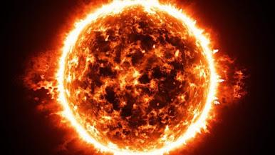Nasa confirma início de novo ciclo solar; entenda o que isso significa
