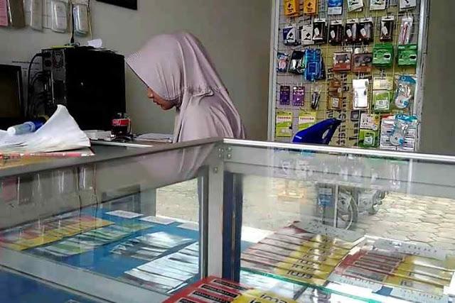 Travel Pulsa Bandung, Tips Mendapatkan Pulsa Murah