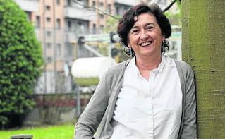 Laura Balagué Gea - En el otro bolsillo