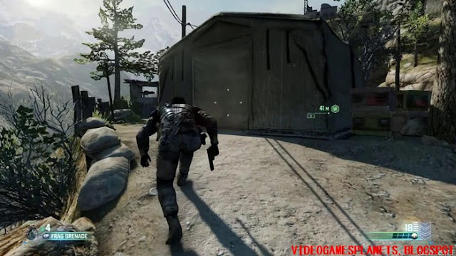 download tom clancy's splinter cell blacklist highly compressed