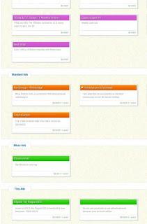 clixten ads 2mgtp Clixten.info top Ptc Site no. 1 di eMoneyspace