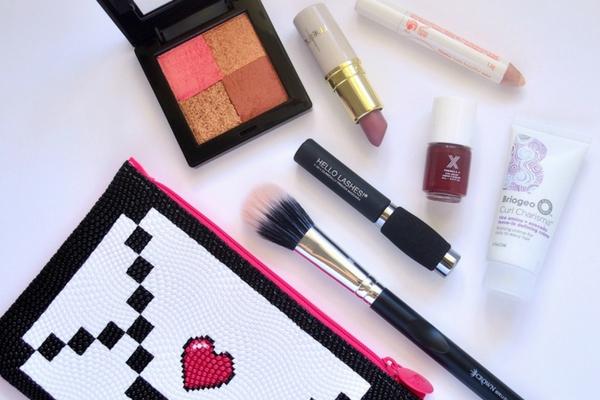 ipsy suscripcion de que se trata productos maquillaje belleza