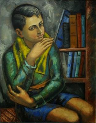 El Colegial, 1942