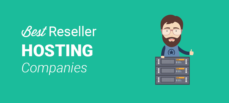 Frequently asked questions about choosing the best hosting | best hosting