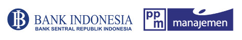 LOWONGAN KERJA BANK INDONESIA SEPTEMBER 2016