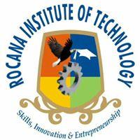 Rocana Institute of Tech, Enugu Post UTME Admission Form - 2017/2018