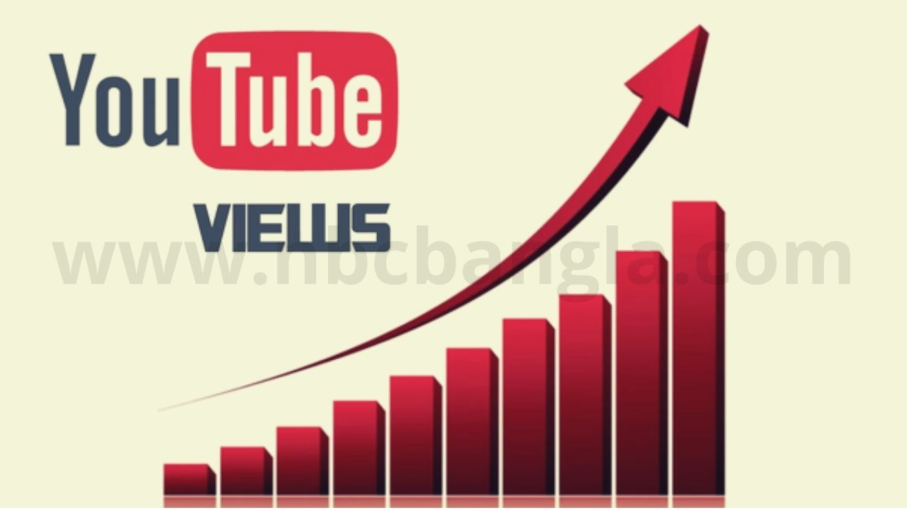 how to increase youtube views by yourself, how to get more views on youtube cheat, how to increase youtube views by yourself free, how to increase youtube views by yourself hack, how to get more views on youtube for free, how to increase reach on youtube, get 1000 free youtube views, how to get millions of views on youtube,What is the way to increase the view of the YouTube channel?