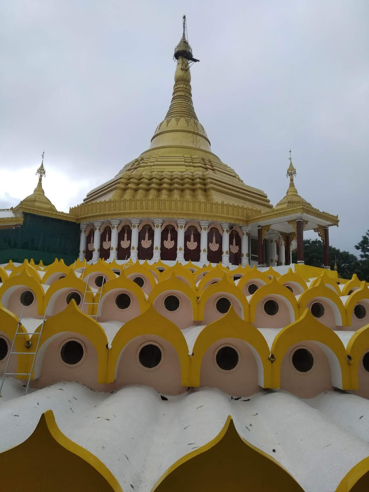 ThinkSathya - tales fm 2006 onwards, chronicles my innocent