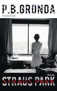 Rezension, Roman, Kunstgeschichte, New York