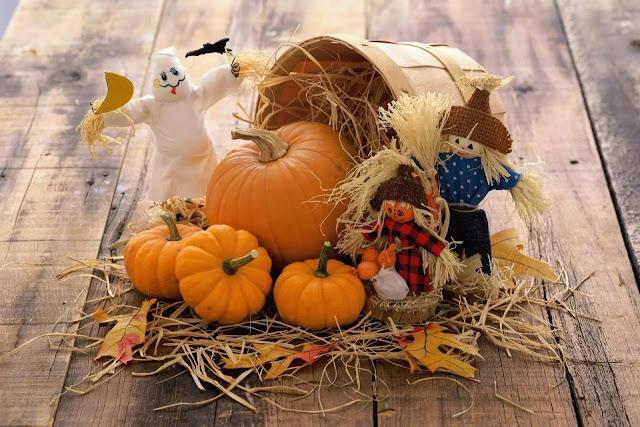Белая тыква с пастельными треугольничками, Декор тыквы из шнура или веревки, Золотая тыква с виньеткой (МК), «Золото на бежевом» декор тыквы, Как правильно подготовить тыкву для поделок, Серебрёные тыквы своими руками, Тыква с блестками, Тыквенное трио — декор тыкв для композиции, Тыквы-смайлики на Хэллоуин (МК), Цветочно-фетровая тыква(МК), Черная тыква с золотистыми штрихами, Шикарные тыквы в стиле Shabby chic, красивое оформление тыкв на хэллоуин, красивое оформление тыкв для интерьера, как оформить тыкву на хэллоуин, чес можно оформить тыкву на Хэллоуин, идеи оформления тыкв на Хэллоуин, декор тыквы, тыквы в интерьере, украшение тыкв, как украсить тыкву га хэллоуин, hХэллоуин, 31 октября, Halloween, All Hallows' Eve, All Saints' Eve, тыквы на Хэллоуин, декор тыквы на Хэллоуин, украшение тыквы на Хэллоуин, декорирование тыквы, мастер-классы на Хэллоуин, как украсить тыкву на Хэллоуин, варианты декора тыквы, шикарные праздничные тыквы, День Благодарения, праздник урожая, тыквы на День благодарения, тыквы на Праздник урожая, тыквы для интерьера, декор интерьера на Хэллоуин, оформление интерьера тыквами, тыквы в интерьере, ttp://prazdnichnymir.ru/ Тыквы: шикарные идеи для дизайна + мастер-классы на Хэллоуин и праздник урожаяХэллоуин, 31 октября, Halloween, All Hallows' Eve, All Saints' Eve, тыквы на Хэллоуин, декор тыквы на Хэллоуин, украшение тыквы на Хэллоуин, декорирование тыквы, мастер-классы на Хэллоуин, как украсить тыкву на Хэллоуин, варианты декора тыквы, шикарные праздничные тыквы, День Благодарения, праздник урожая, тыквы на День благодарения, тыквы на Праздник урожая, тыквы для интерьера, декор интерьера на Хэллоуин, оформление интерьера тыквами, тыквы в интерьере, http://prazdnichnymir.ru/ Тыквы: шикарные идеи для дизайна + мастер-классы на Хэллоуин и праздник урожая