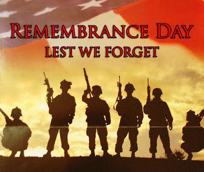 Best Remembrance Day Images