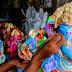 Best Ganesh Images | Ganpati Images Free Download