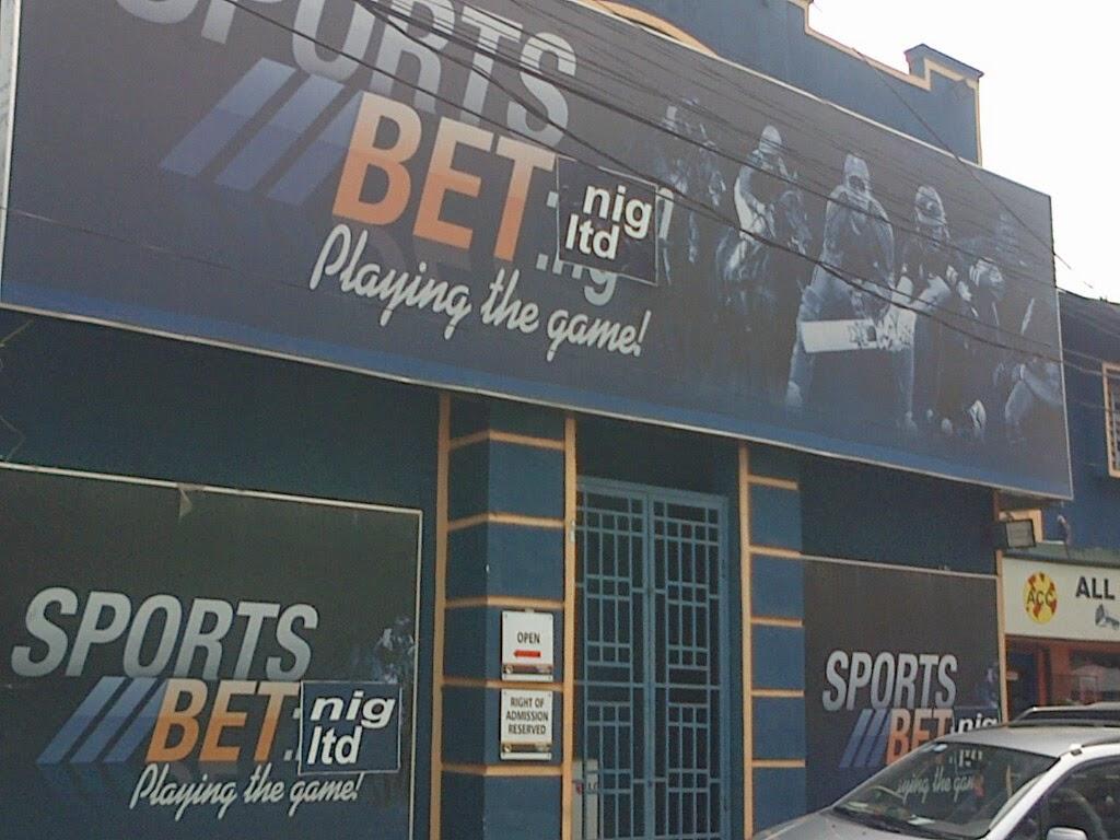 betting betting france gambling sports sports
