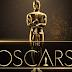 Oscar Ballot 2019