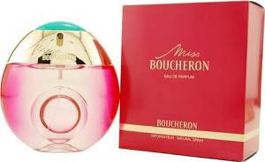 Miss Boucheron by Boucheron for Women