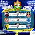 Confira jogos de mais uma rodada do campeonato de futsal de Cuitegi – 2020