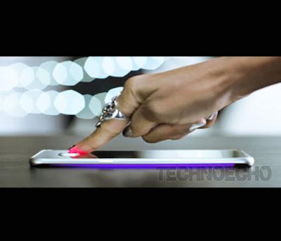 Cara Menciptakan Sensor Fingerprint Di Hp Android