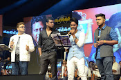 Nani Gentleman audio launch photos-thumbnail-9