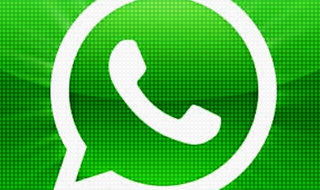 المزات التي سوف تضهر علا واتس اب التحديثات القادمة Upcoming WhatsApp0 features