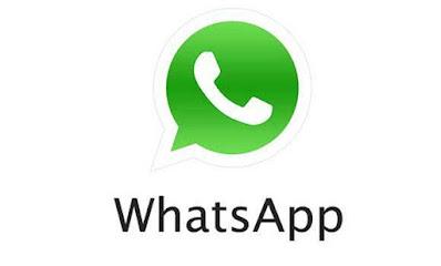 رابط تحميل الواتس اب للبلاك بيري الاصدار القديم الاخضر whatsapp 2020