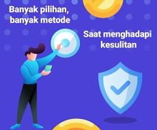 uang dompet pinjaman online