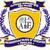 ARCHDIOCESAN BOARD OF EDUCATION BENGALURU, Wanted Teaching faculty And Non Faculty