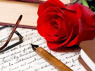 Koleksi Kata Kata Cinta yang Sangat Indah Dan Romantis