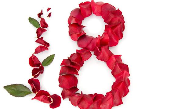 8 mart download besplatne pozadine za desktop 2560x1600 slike ecards čestitke dan žena