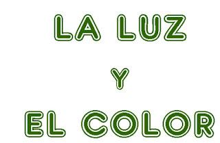 http://cplosangeles.juntaextremadura.net/web/cuarto_curso/naturales_4/colores_4/colores_4.html
