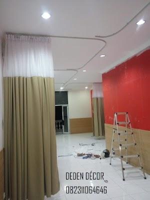 Gorden Rumah Sakit Jakarta