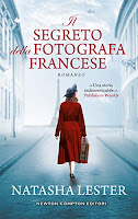 https://www.amazon.it/segreto-della-fotografa-francese-ebook/dp/B07YTGSDTN/ref=sr_1_44?  qid=1573338796&refinements=p_n_date%3A510382031%2Cp_n_feature_browse-bin  %3A15422327031&rnid=509815031&s=books&sr=1-44