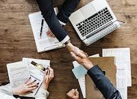 El freelancer del lado del empleador, autónomo, plataforma freelancer, autoempleo