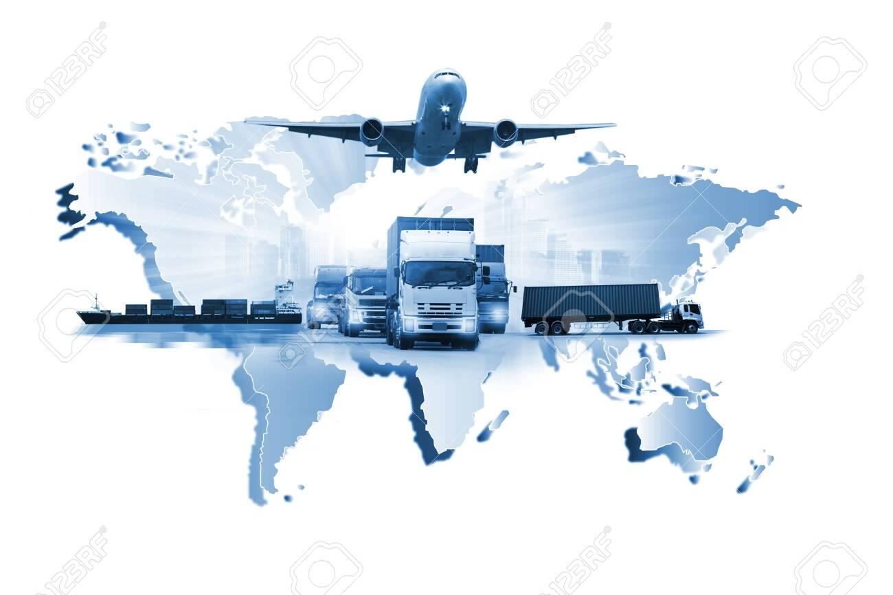 Jasa Borongan Import